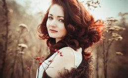 Александра Супрун