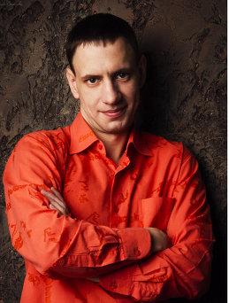 Андрей Л