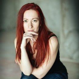 Lisa Shaburova