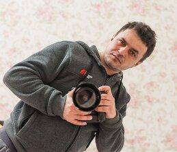 Юрий Волобоев