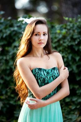 Ramina Gibadullina