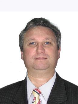 Николай Кошкаров