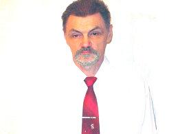 Владимир Ростовский