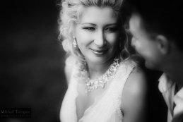 Marina Pankovskaya