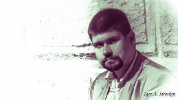 Игорь А. Сироткин