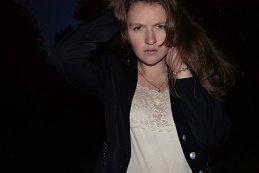 Vika Borisova