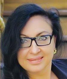 Yelena Sievers