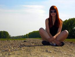 Алина Андрейченко