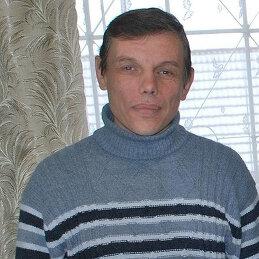 Alex Chernobrovkin