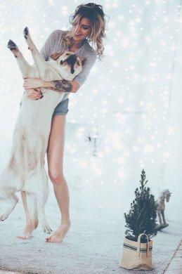 Kseniya Wolf