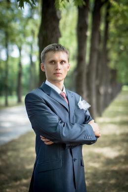 Максим Журавлев