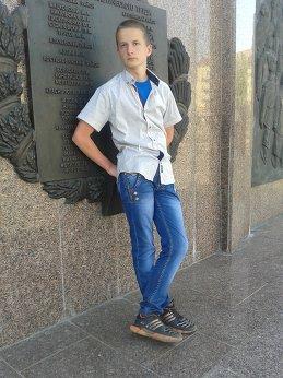 Vladimir Sv