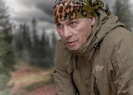 Юрий Харченко