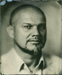 Евгений Золотаев
