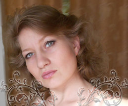Anna Bondarenko