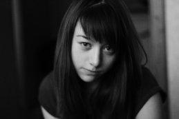 Лена Самченкова