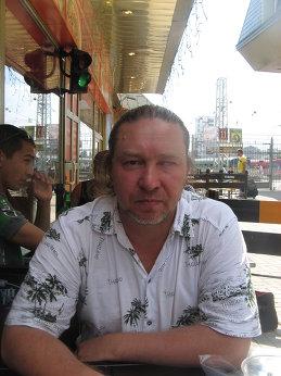 Damir Kalymbaev