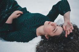 Дарья Дёмина
