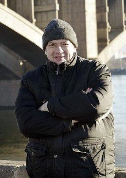 Константин Штуцер