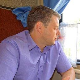 Nikolay Ya.......