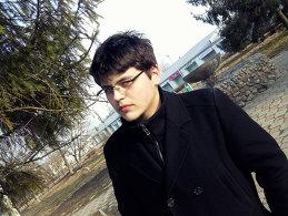 Alex Urb