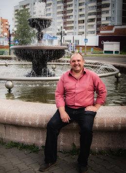 Дмитрий К