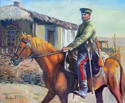 Алексей Жуков