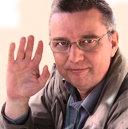Igor Panchenko