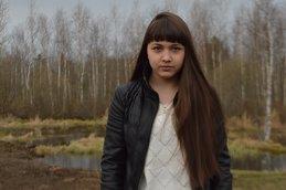 Анастасия Лактионова