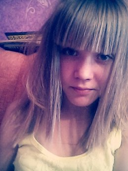 Таня Спринж