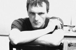 Дмитрий Вобликов