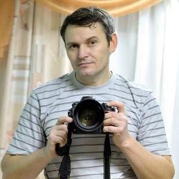 Владислав Храмцов