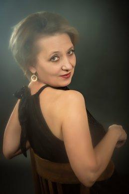Екатерина Z
