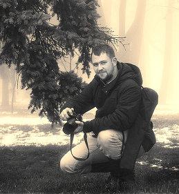 Stanislav Larin