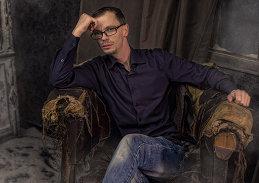 Алексей Фонарёв