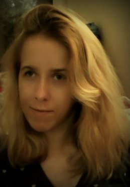 Есения Смирнова