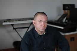 Микола Козлов