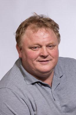 Виктор Вендляндт