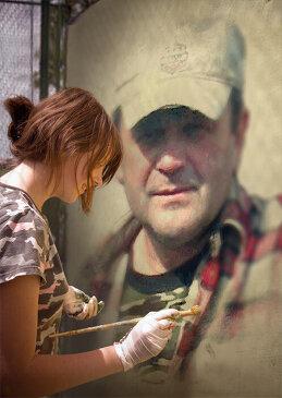 Oleg Bo