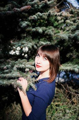 Екатерина Кит