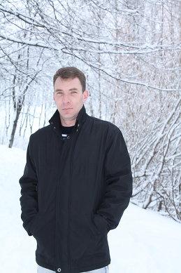 Дмитрий Ковальчук