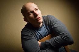 Петр Дмитричев