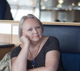 Shapiro Svetlana