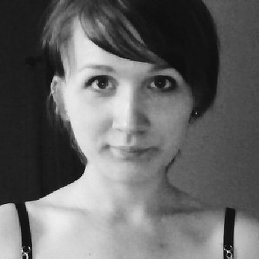 Наталья C