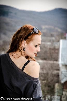Elena Roman