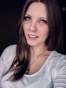Яна Васильева
