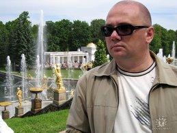 Андрей Пугачев