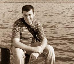 Михаил Минькин