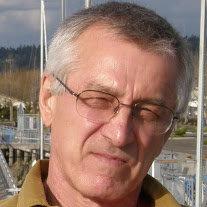 Oleg Tkatchenko