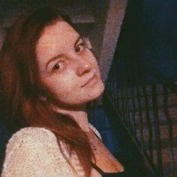 Yulia Vi